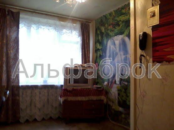 Продам квартиру Киев, Кондратюка Юрия ул.