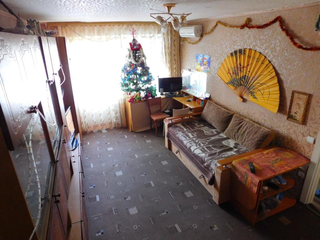 Продам квартиру Днепропетровск, Ковалевской С. ул.