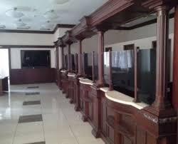 Продам офисное помещение Киев, Ярославский пер.