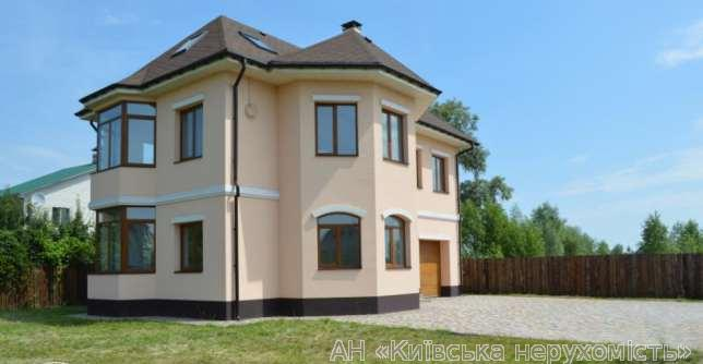 Продам дом Киев, Восточная ул.