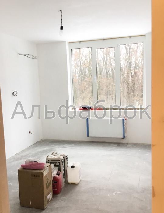 Продам квартиру Обухов