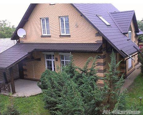 Продам дом Киев, Малинского ул.