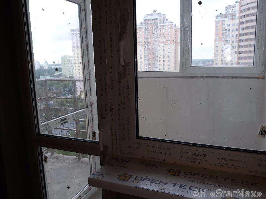 Продам квартиру Киев, Лебедева Николая ул. 3