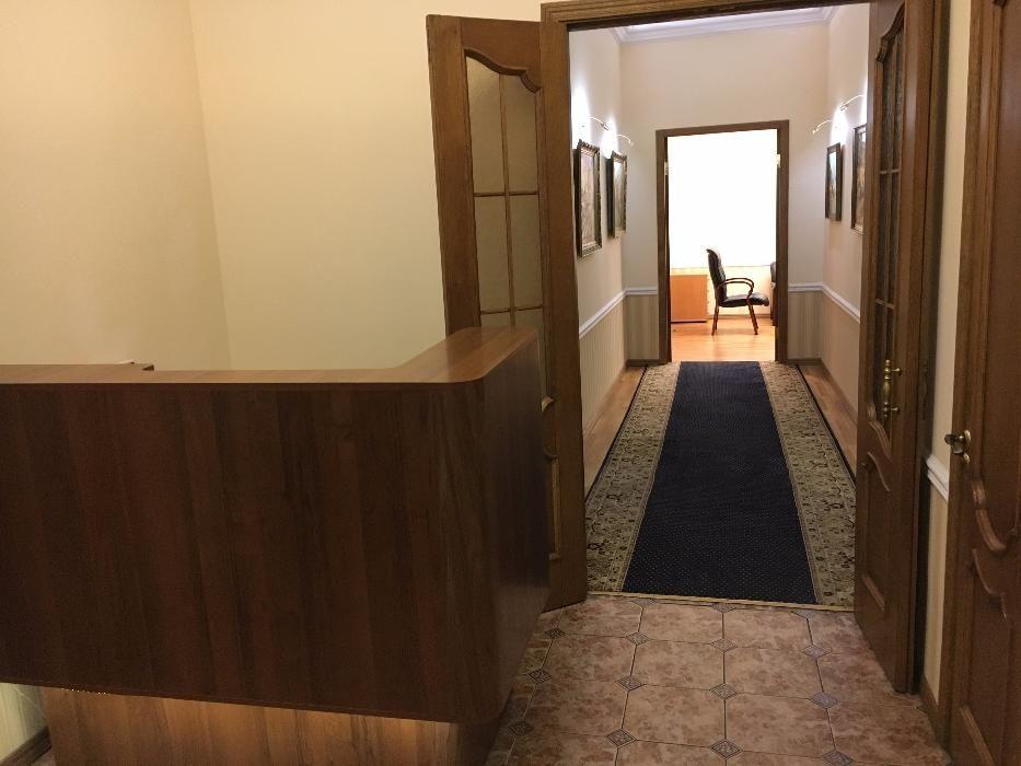 Продам офисное помещение Киев, Липский пер. 3