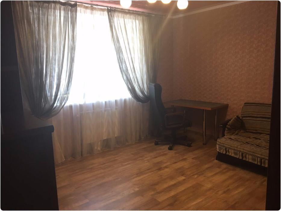 Продам квартиру Харьков, Залесская ул. 3