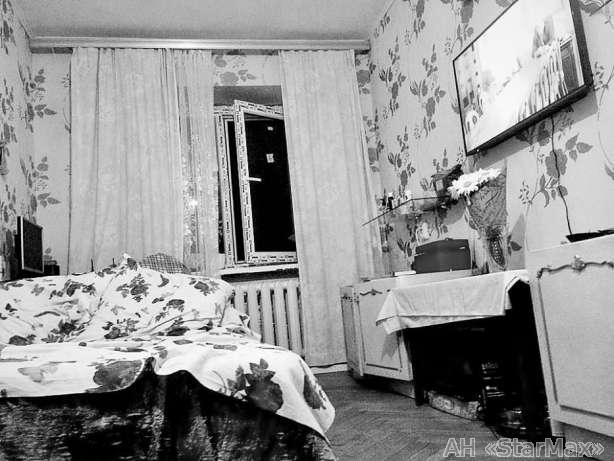 Продам квартиру Киев, Метрологическая ул. 5
