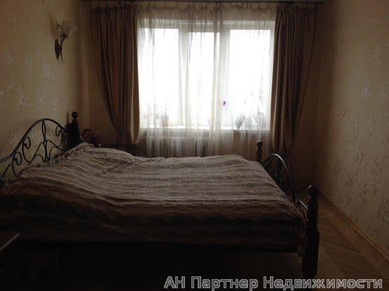 Сдам квартиру Киев, Светлицкого ул.