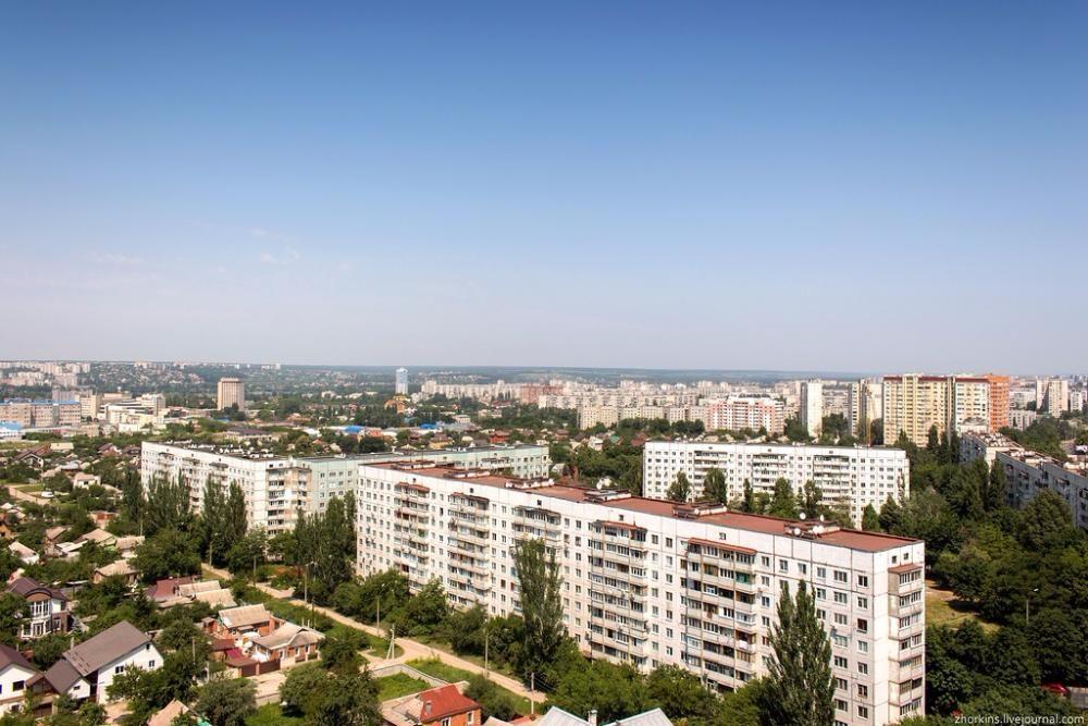 Продам квартиру Харьков, Жуковского просп.
