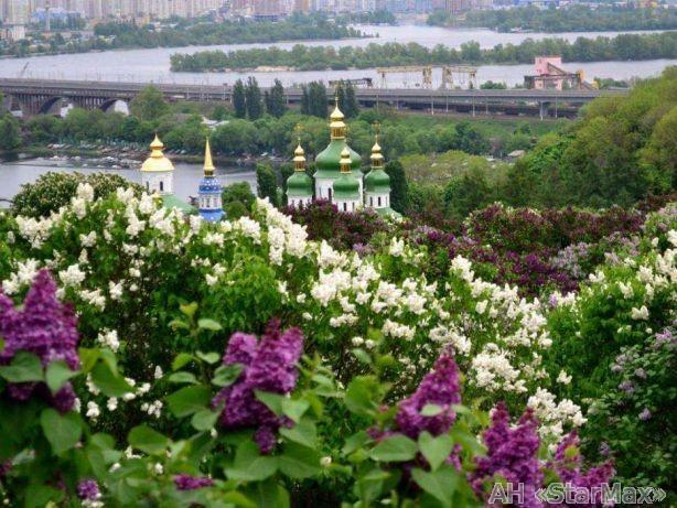 Продам дом Киев, Мичурина ул. 4