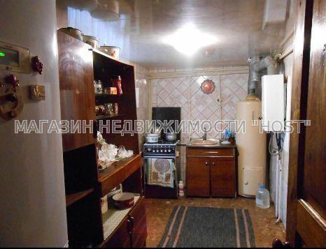 Продам часть дома Харьков, Толстого ул.