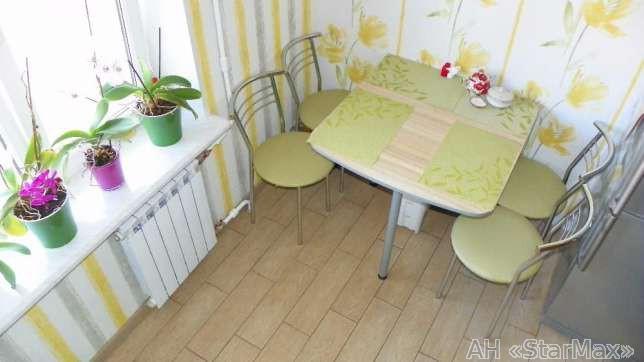 Продам квартиру Киев, Дубровицкая ул. 3