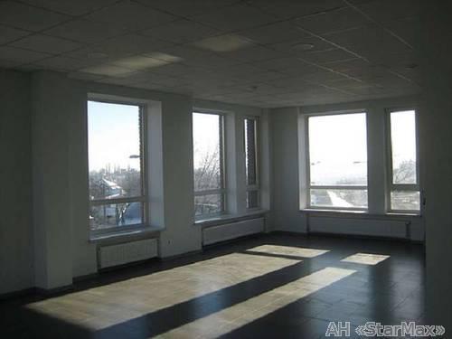 Продам офисное здание Киев, Краснозвездный пр-т 2