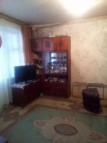 Продам квартиру Днепропетровск, Мира пр.