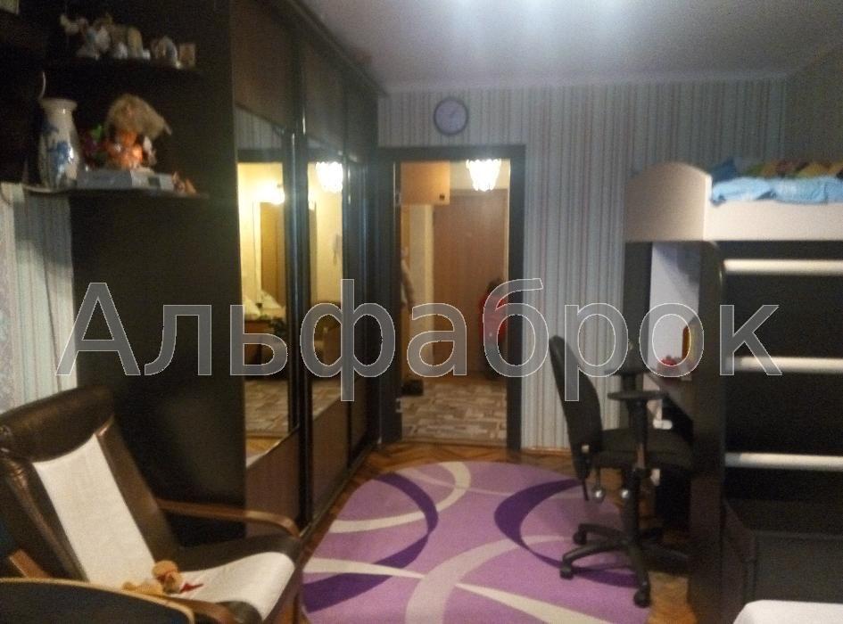 Продам квартиру Киев, Победы пр-т