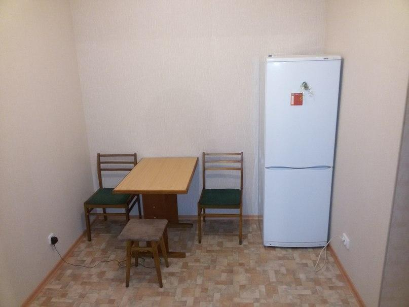 Продам квартиру Харьков, Дмитриевская ул.