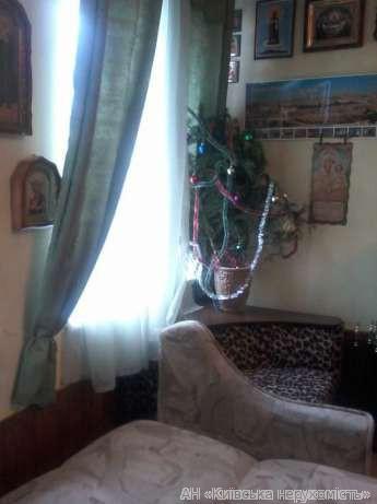 Продам дом Киев, Синеозерная ул. 5