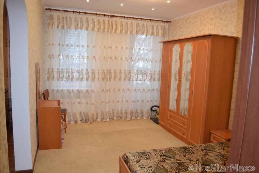 Сдам квартиру Киев, Клавдиевская ул.