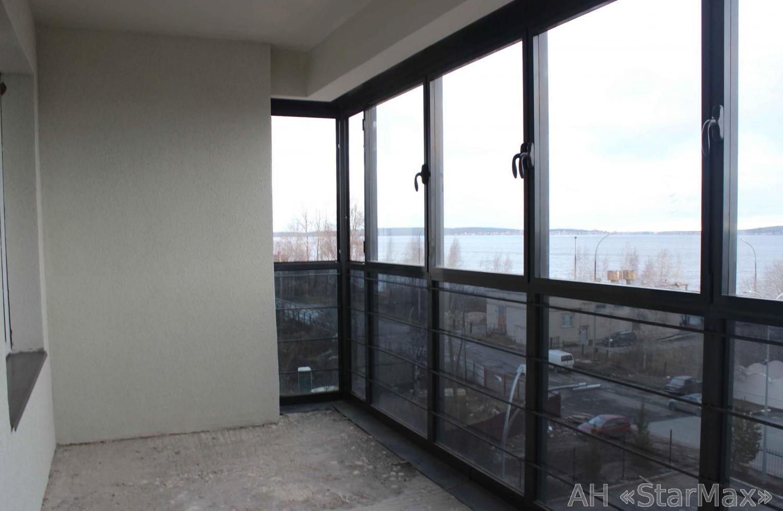 Продам квартиру Киев, Щербакова ул.