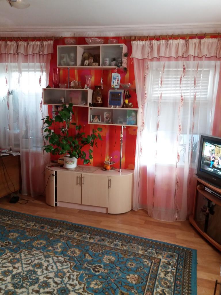 Продам квартиру Харьков, Степной пер.