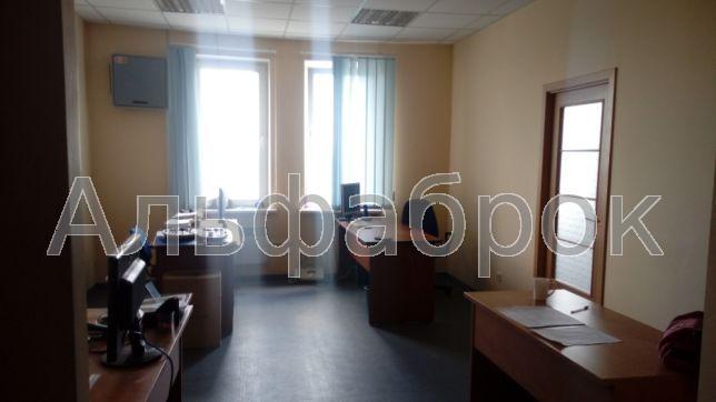 Продам офис в многоквартирном доме Киев, Леваневского ул.