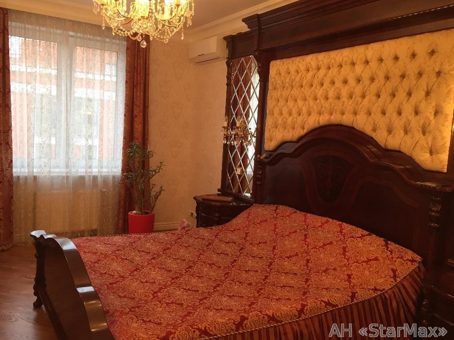 Фото 4 - Продам квартиру Киев, Полтавская ул.