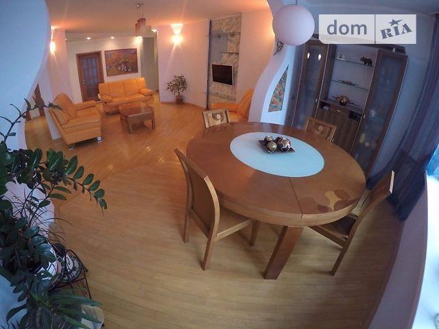 Продам квартиру Киев, Клиническая ул.