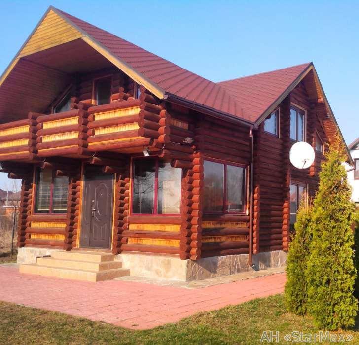 Продам дом Киев, Дачная ул.