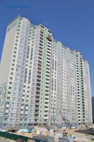 Фото - Продам квартиру Киев, Русовой Софии ул.