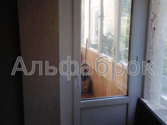 Продам квартиру Киев, Давыдова Алексея бул. 4