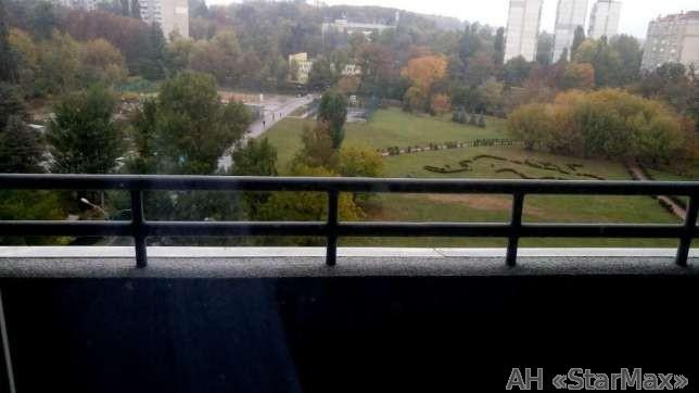 Продам квартиру Киев, Вышгородская ул. 3