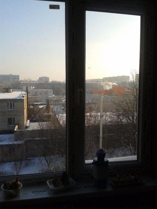 Продам квартиру Харьков, Петра Григоренко пр-т