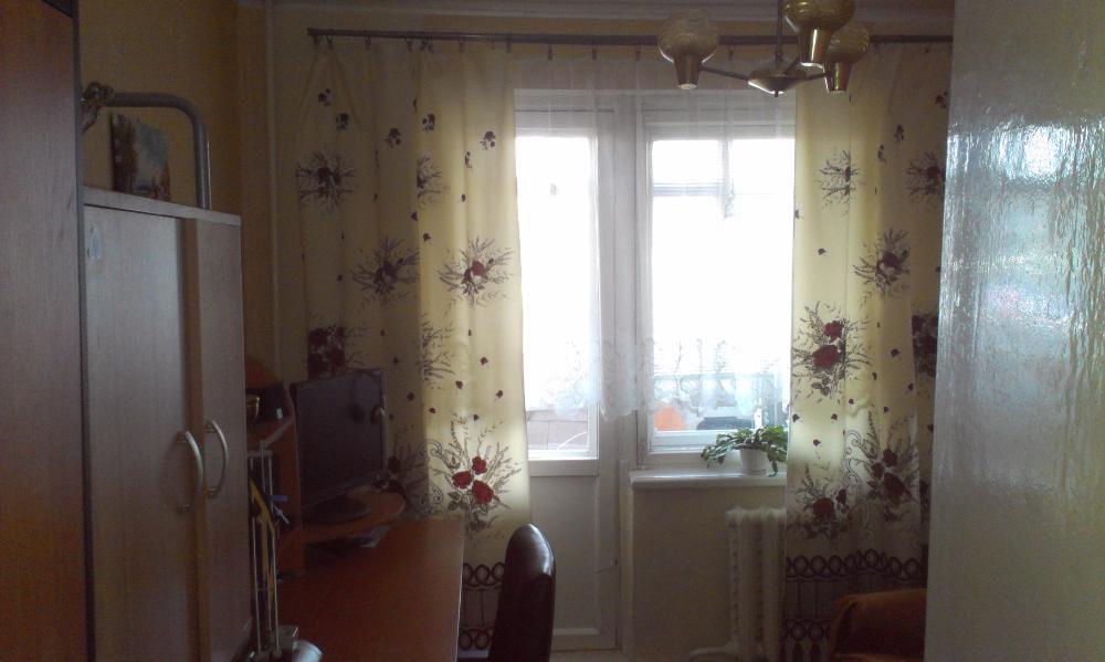 Продам квартиру Днепропетровск