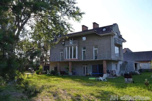 Продам дом Киев, Лазурная ул. 2
