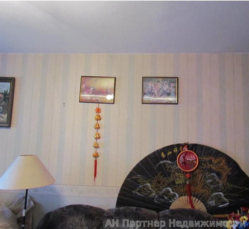 Фото 3 - Продам квартиру Киев, Харьковское шоссе