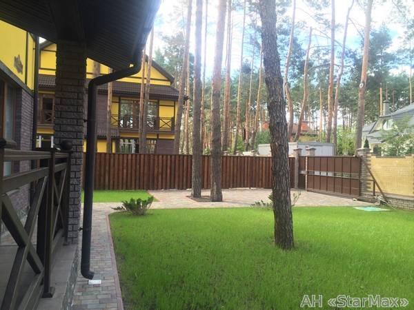 Продам часть дома Буча, Пушкинская ул. 2