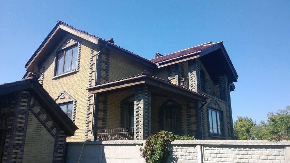Продам дом Киев, Стеценко ул. 2