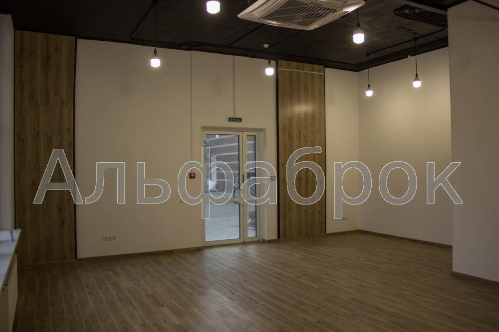 Ищет офисное помещение снять в аренду офис Стрешнево