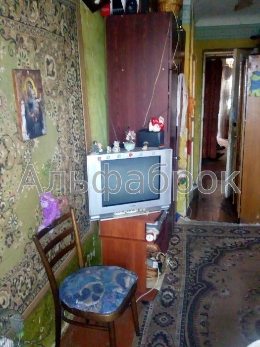 Продам квартиру Киев, Набережно-Луговая ул.