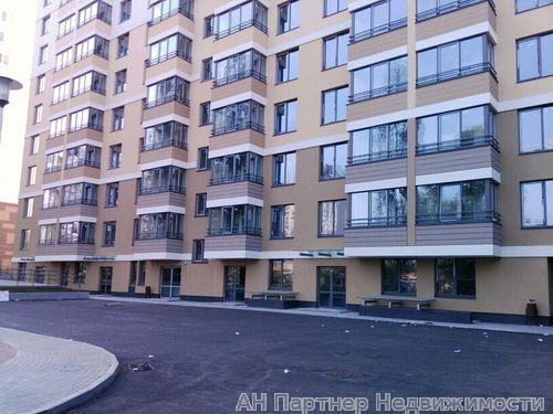 Продам квартиру Киев, Сверстюка Евгения ул. 5