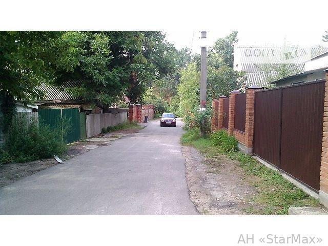 Продам дом Киев, Лодыгина ул.