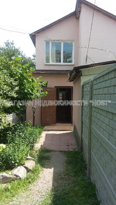 Продам дом Харьков, Камская ул.