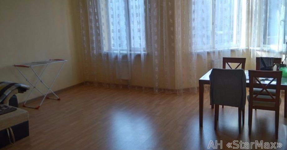 Продам квартиру Киев, Саперно-Слободской проезд