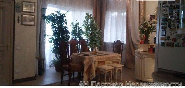 Продам дом Киев 3