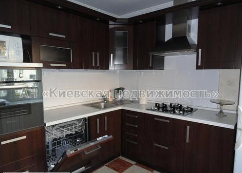Сдам квартиру Киев, Малокитаевская ул.