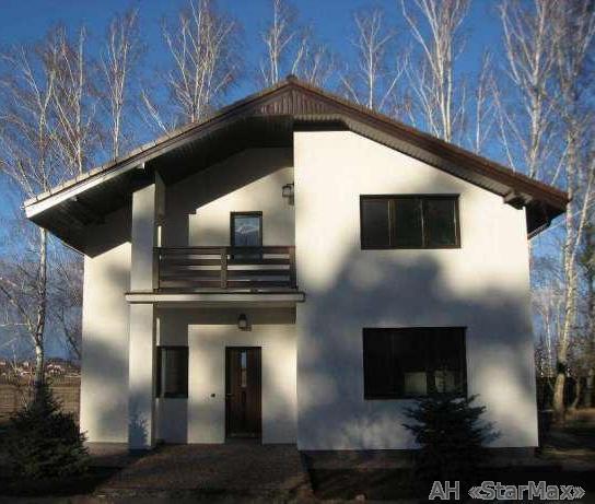 Продам дом Буча, Котляревского ул. 2