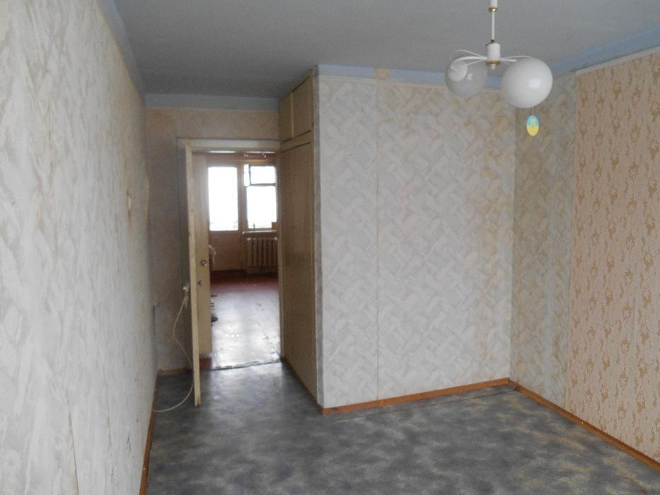 Продам квартиру Харьков, Матросова Александра ул.