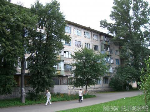 Продам квартиру Киев, Гречко Маршала ул.