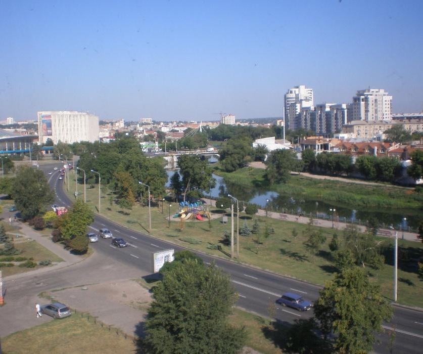 Продам квартиру Харьков, Гимназическая наб.
