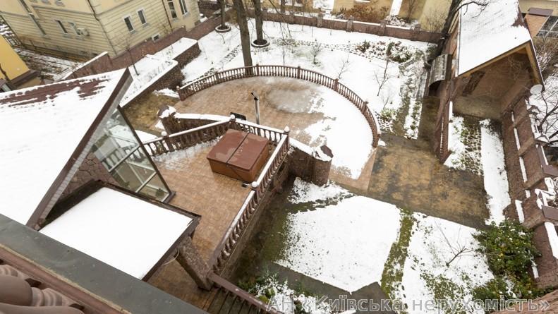 Продам дом Киев, Пушиной Федоры ул. 5
