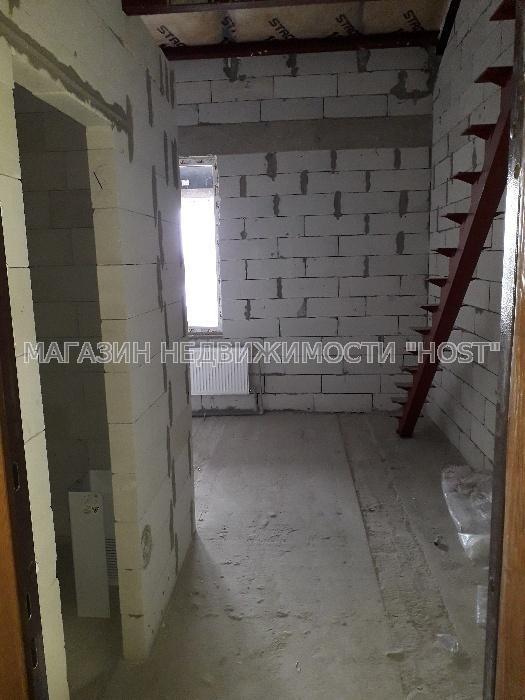 Продам гостинку Харьков, Белобровский пер.